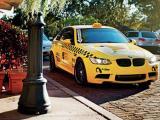 Секреты такси как заработать больше денег